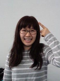 おまいら自慢の眼鏡っ娘を紹介すれ! [転載禁止]©bbspink.comYouTube動画>5本 ->画像>284枚