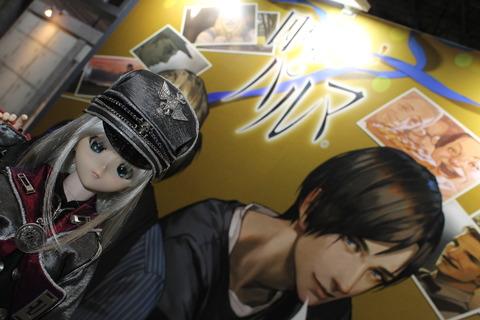 東京ゲームショウ2018 099