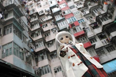 香港・マカオ 050