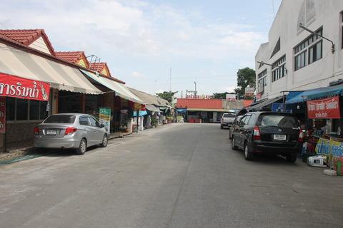 タイ二日目 113