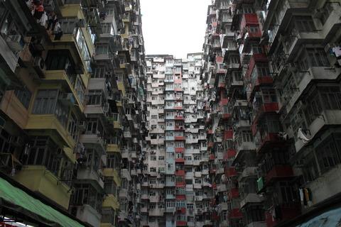 香港・マカオ 070