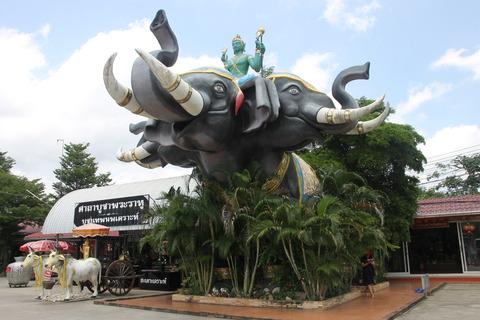 タイ三日目 002