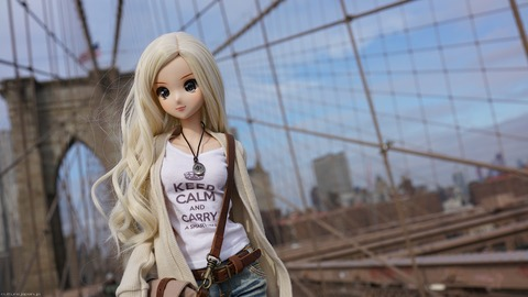 About-Smart-Doll-1