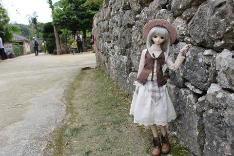 沖縄旅行 107