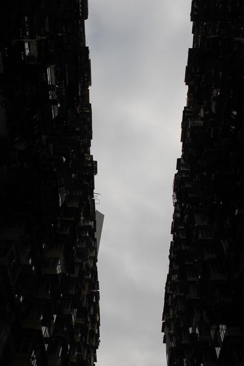 香港・マカオ 073