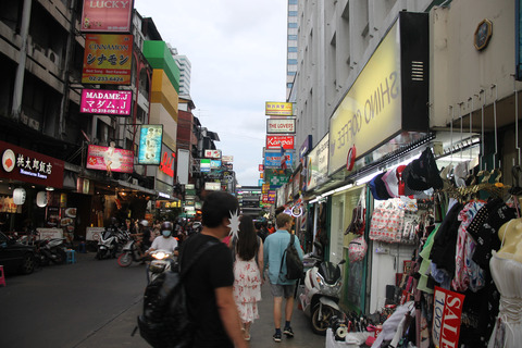タイ一日目 029-2