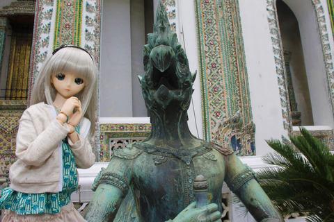 タイ四日目 032-2