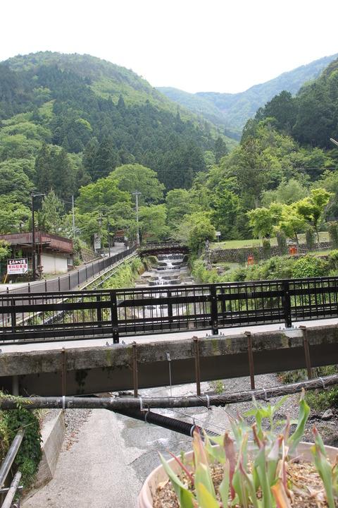 大井川鉄道 189