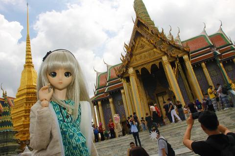タイ四日目 057-2