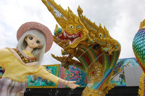 タイ三日目 087-2