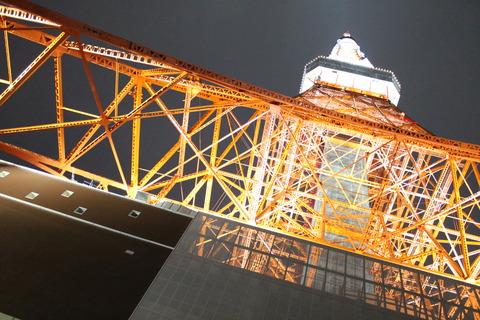 東京ゲームショー、スカイツリー 575