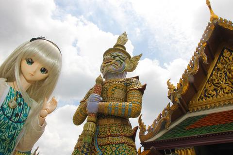 タイ四日目 035-2