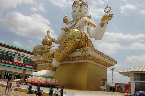 タイ三日目 088