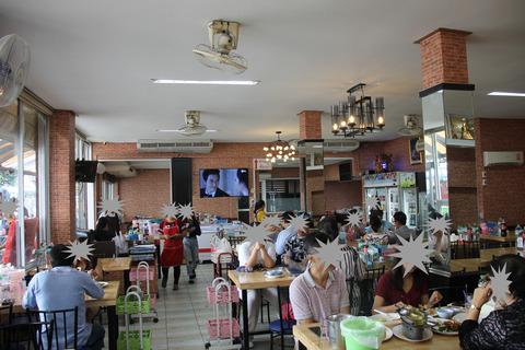 タイ二日目 104-2