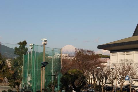 静岡初日の出 030