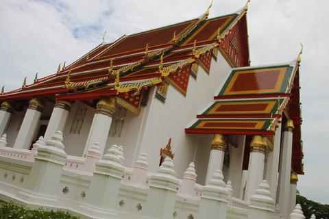 タイ二日目 040-2