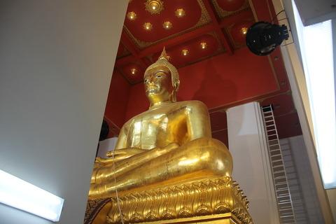 タイ二日目 021