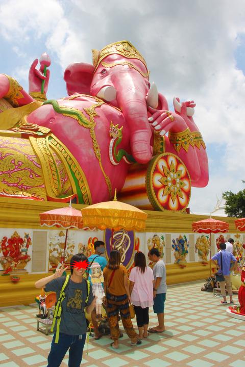 タイ三日目 043-2