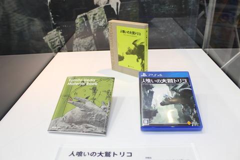 東京ゲームショー、スカイツリー 139