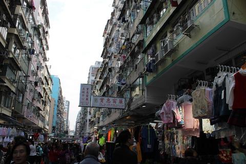 香港・マカオ 097