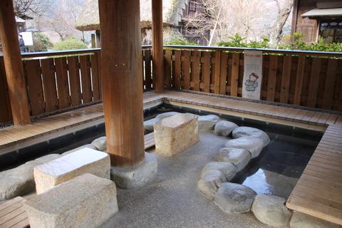 下呂温泉 130