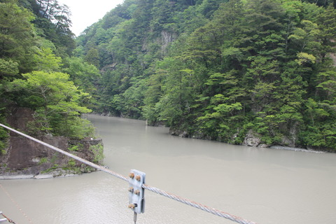 大井川鉄道 218