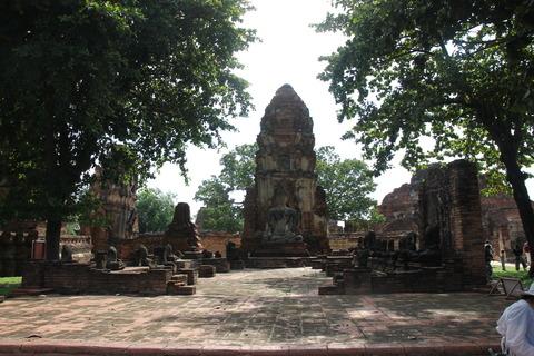 タイ二日目 146