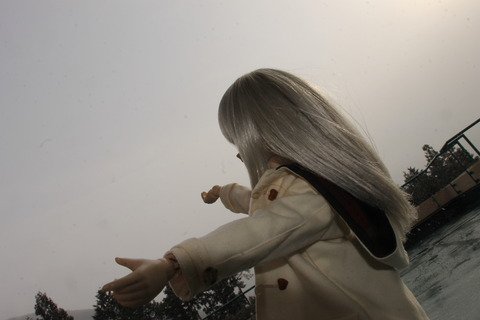 下呂温泉 299