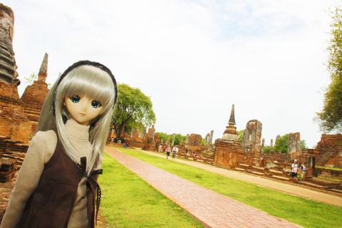 タイ二日目 086-2