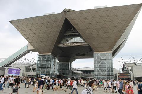 関東旅行 161
