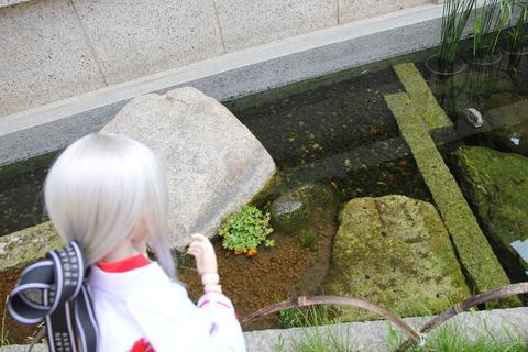 全興寺 092