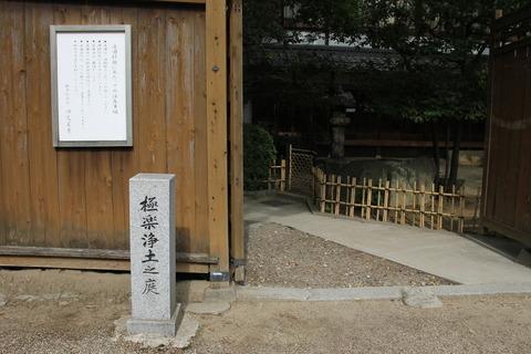 USJ、大阪自然史博物館 563