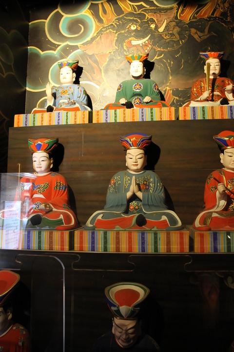 全興寺 033