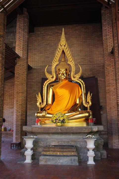 タイ二日目 194