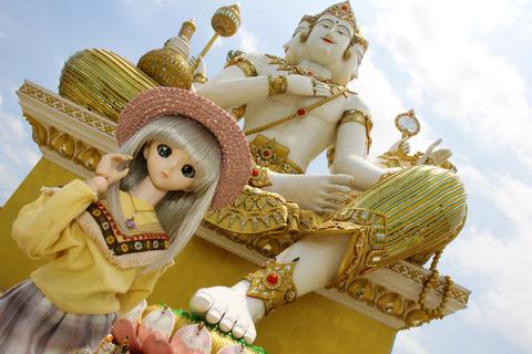 タイ三日目 089-2
