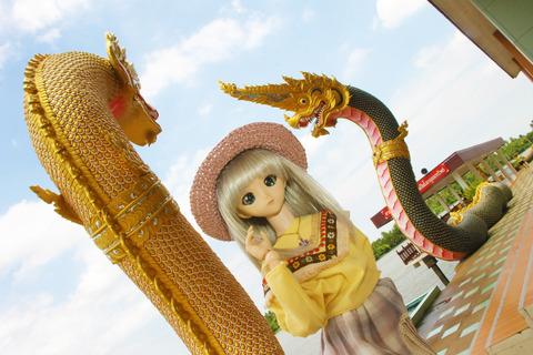 タイ三日目 092-2
