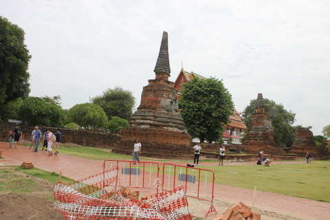 タイ二日目 087