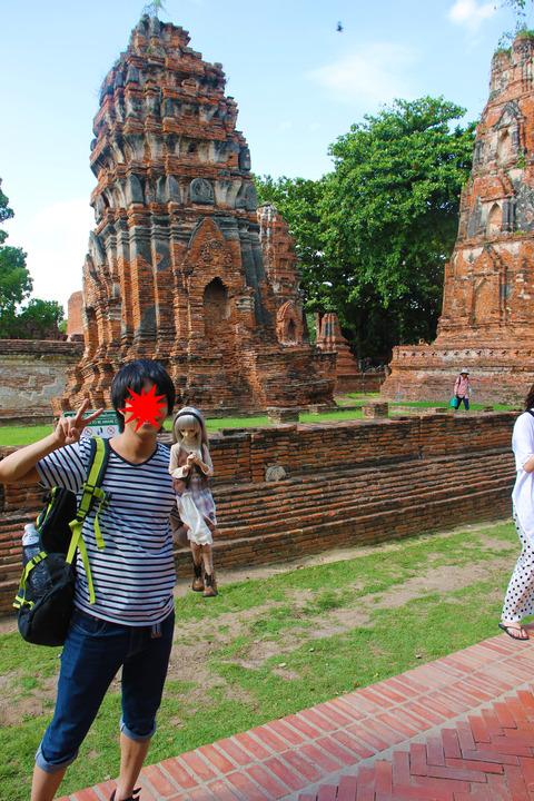 タイ二日目 129-2