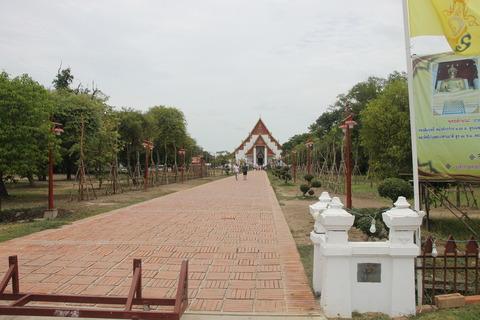 タイ二日目 005
