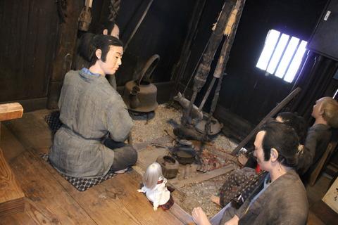 下呂温泉 165