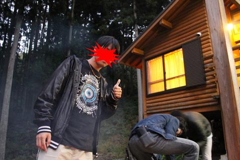 秋キャンプ 115-2