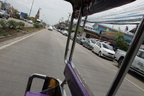 タイ二日目 103