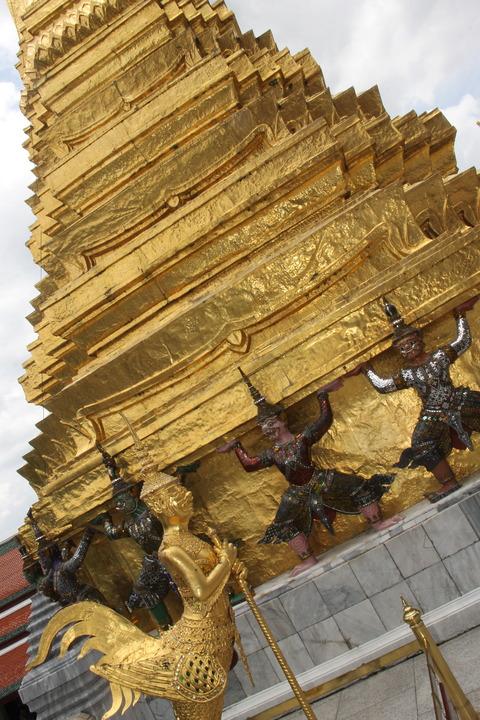 タイ四日目 047