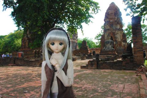 タイ二日目 147-2