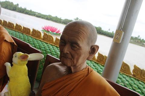 タイ三日目 062