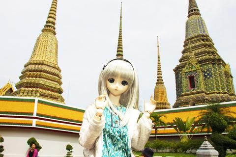 タイ四日目 126-2