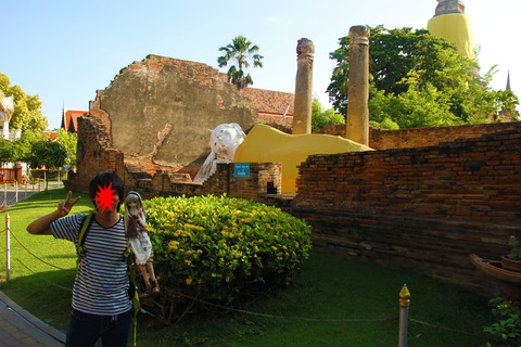 タイ二日目 185-2