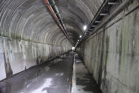 大井川鉄道 198