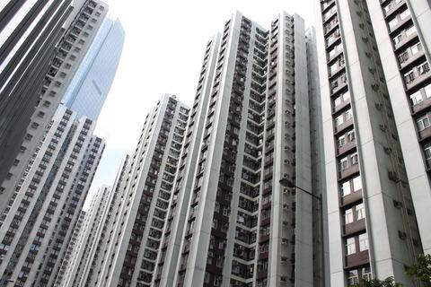 香港・マカオ 016