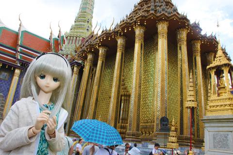 タイ四日目 028-2